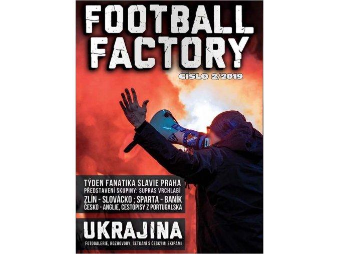 594 football factory