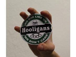 sl hooligans