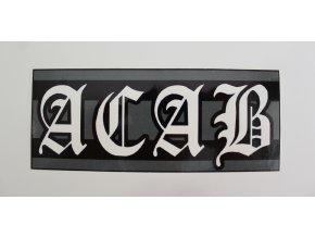 acab 6 ks