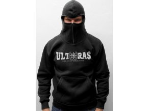 ninja Ultras ACAB 17 copy
