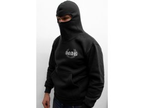 ninja acab