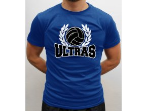 ultras blue