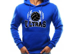 red mik ultras