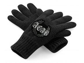 rukavice acab