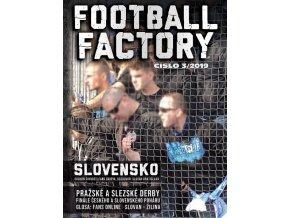 footballfactory0319