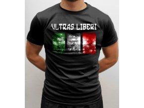 ultras liberi nhl