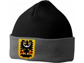 kulich Slezsko