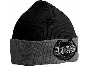 kulich ACAB copy