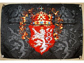 vlajka cechysw