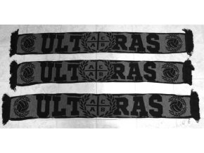 sala ultras