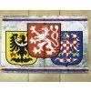 1579 1 vlajka cr znaky