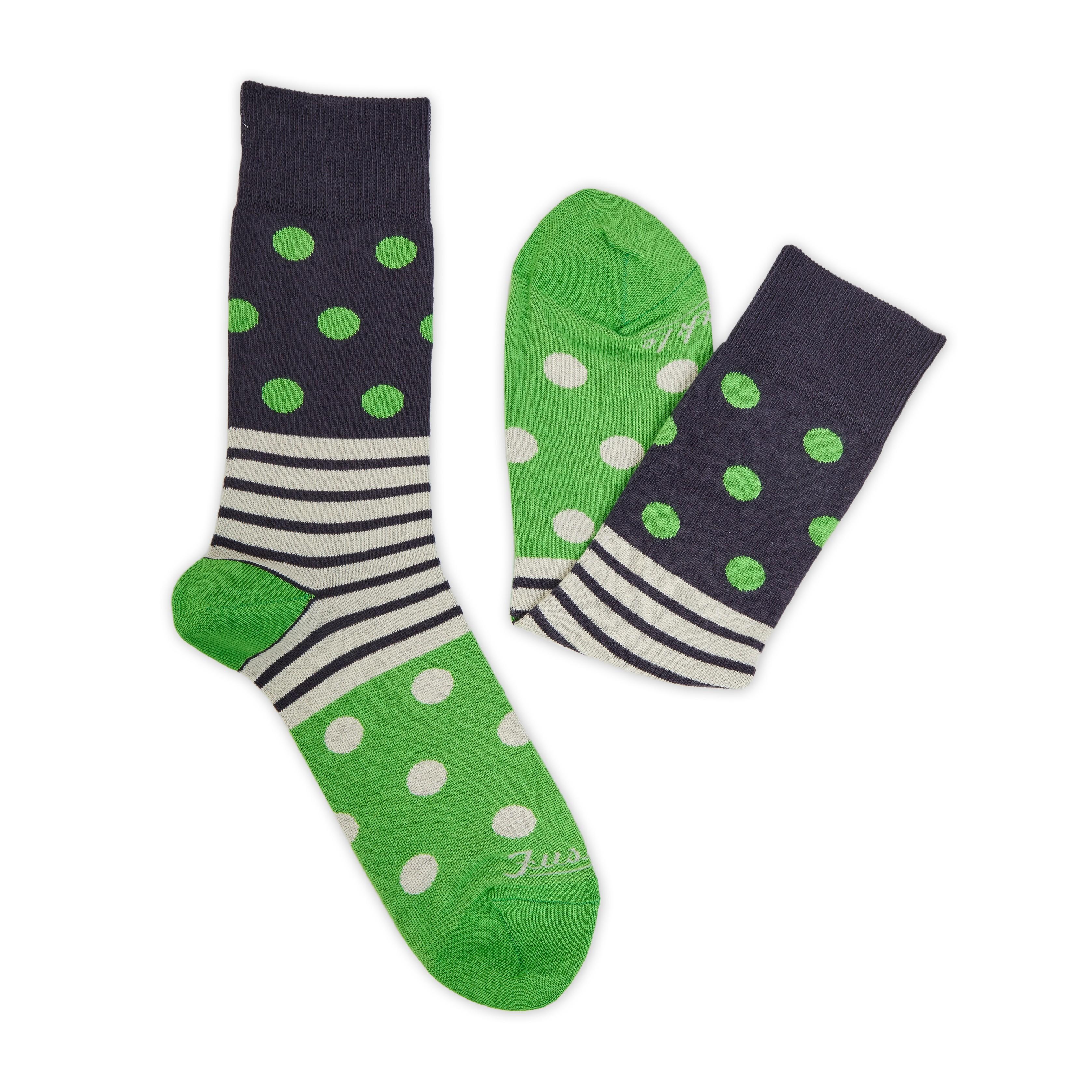 Ponožky unisex