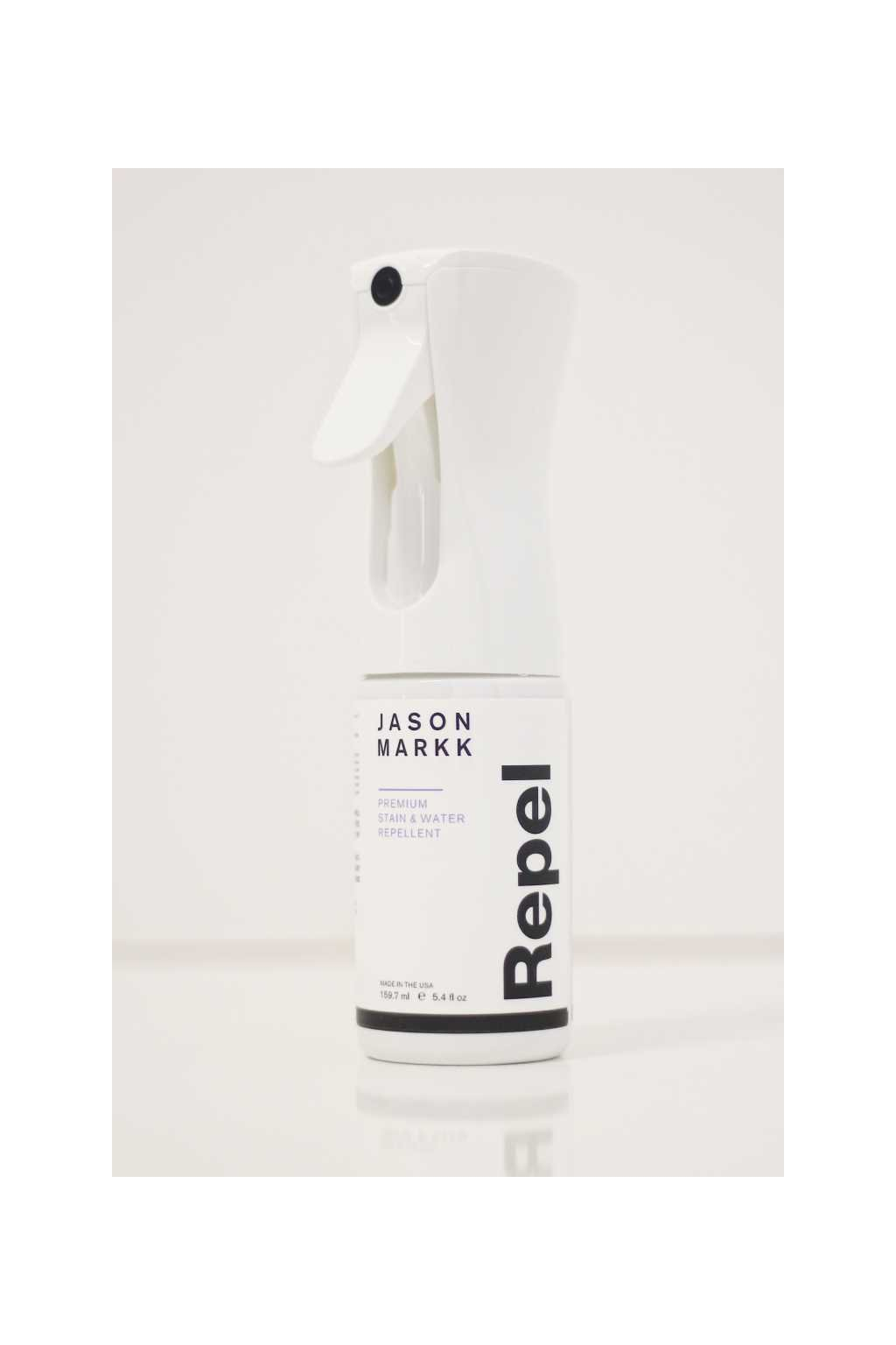impregnace-na-boty-jason-markk-repel-spray