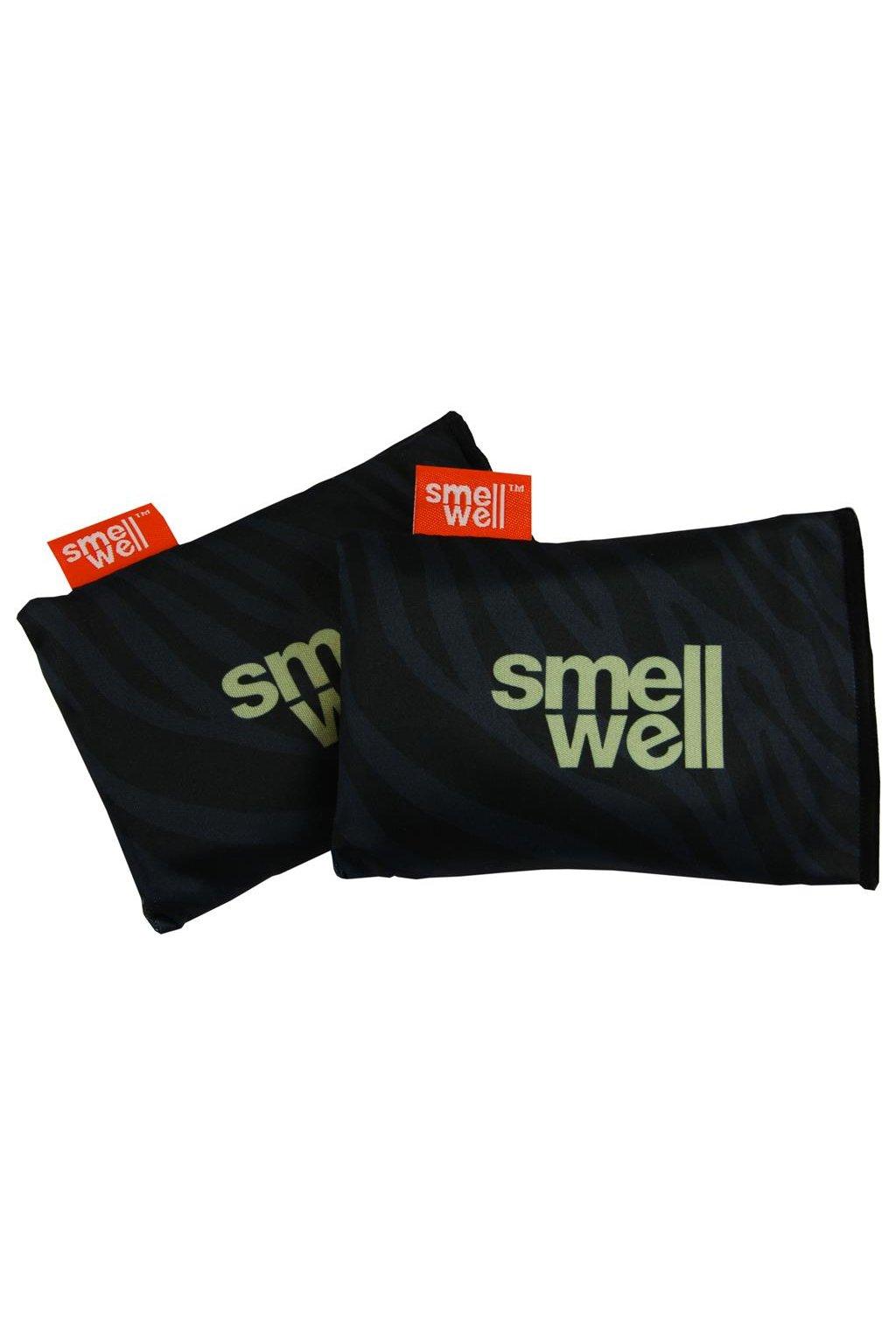 smellwell-active-black-zebra