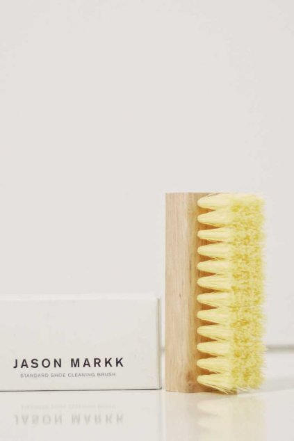 kartac-na-boty-jason-markk-standard-cleaning-brush