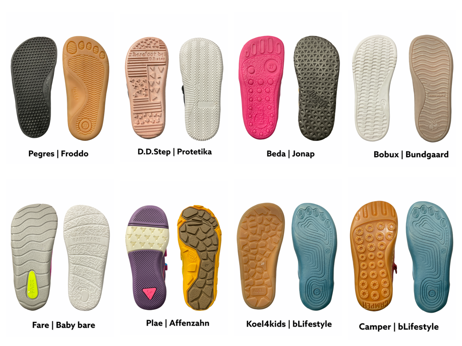 High top year round barefoot shoes review 2021
