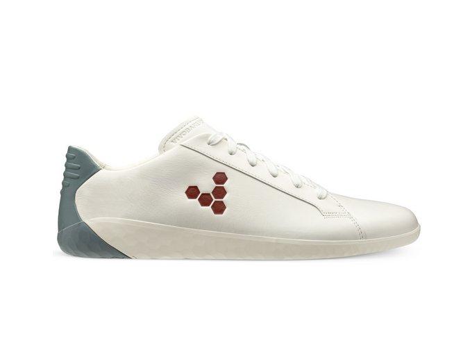 pánské boty barefoot