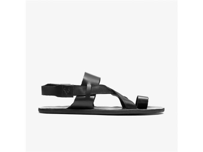 Kuru sandals