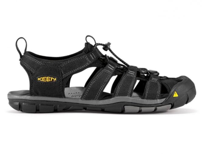 pánské sportovní sandály