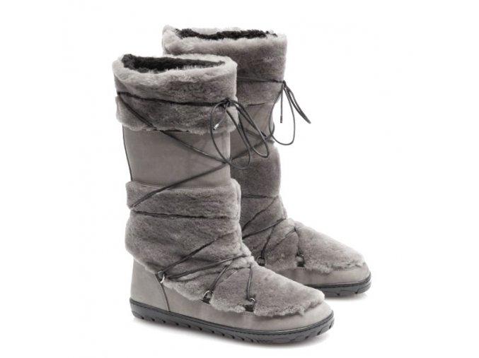 torq winter torq winter grey 42 600x600 2