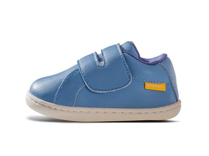 Bax blue