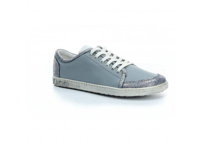 tiqq grey silver tiqq grey silver 600x600