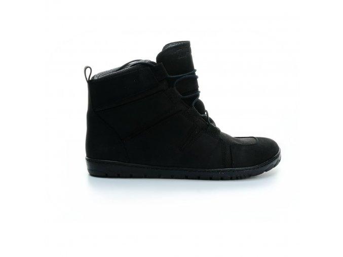 zaqq daqota waterproof black daqota black 600x600