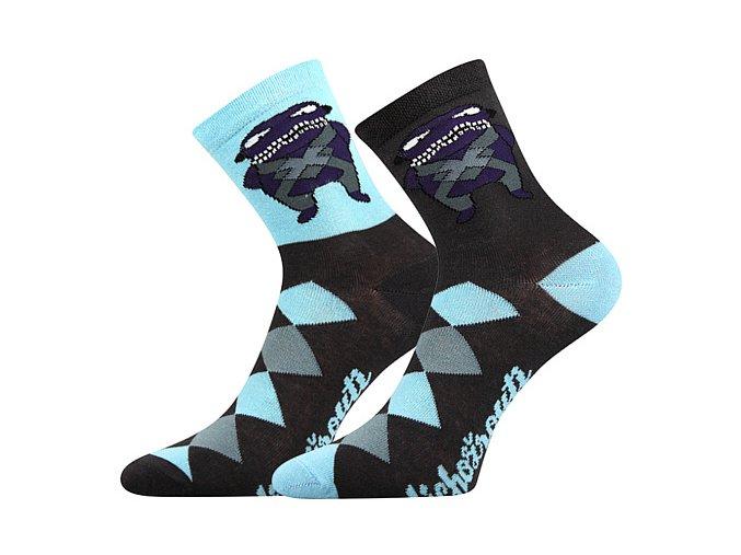 ponožky voxx Lichozrouti K 7 Padre