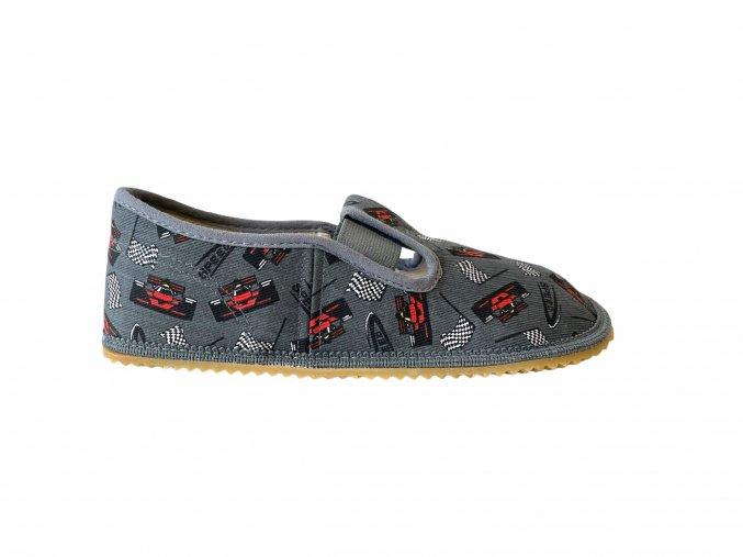 beda slippers