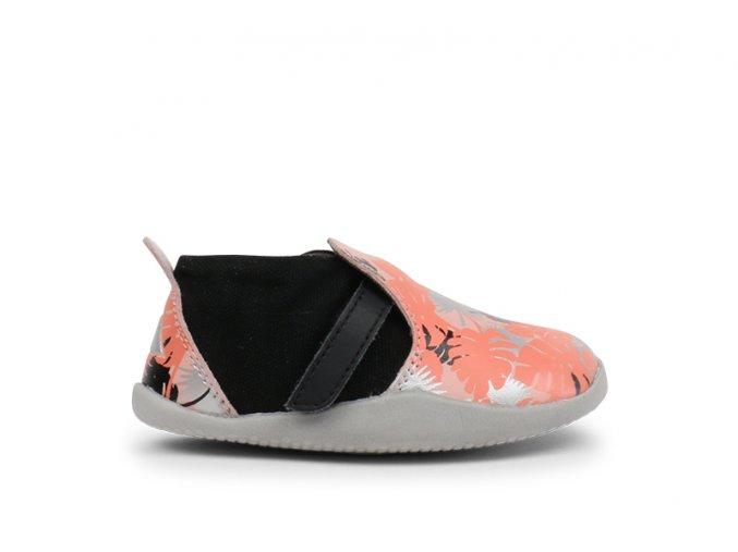 barefoot boty dětské