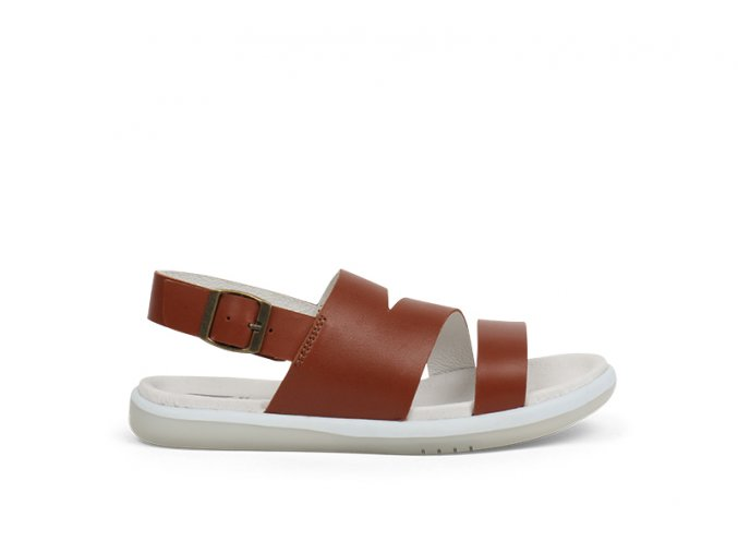 Bobux barefoot sandály
