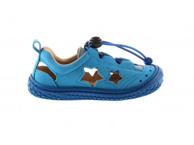 Filii sandály