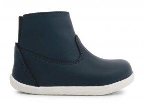 Bobux kotníčkové boty