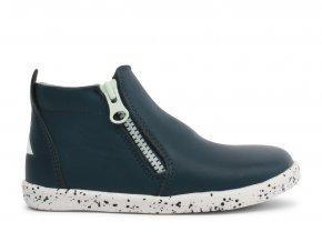 Bobux celoroční kotníčkové boty