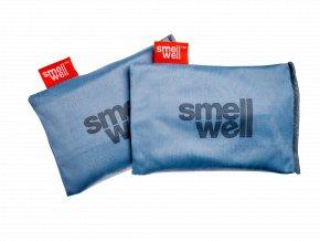 Smell well Geometrical Grey
