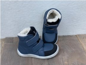 Baby bare Winter Shoes