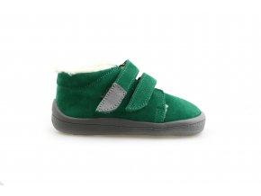 zimní boty beda Sam