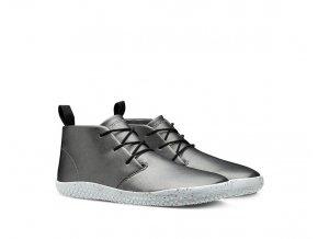 dětské boty Vivobarefoot Gobi