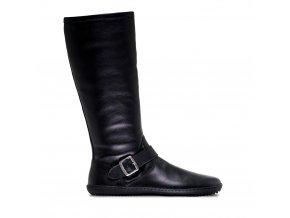 Groundies high boots