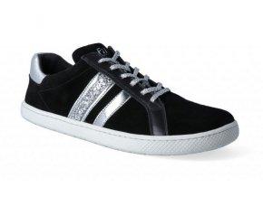 Dámské Filii boty