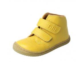 Filii dětské boty