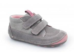 boty Protetika Zana (EU size 19, Inner shoe length 120, Inner shoe width 55)