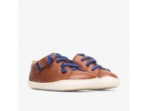 dětské boty Camper FW