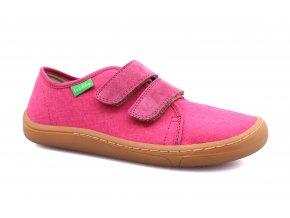 Froddo plátěné boty
