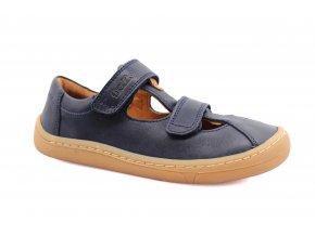 boty Froddo sandále G3150166-2 (EU size 27, Inner shoe length 175, Inner shoe width 70)