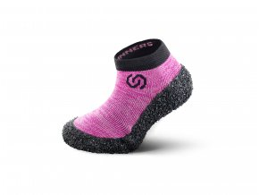 Skinners Candy Pink