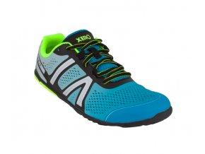 sportovní barefootové boty