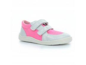 boty Baby Bare Shoes Febo Sneakers Watermelon (EU size 21, Inner shoe length 136, Inner shoe width 61)