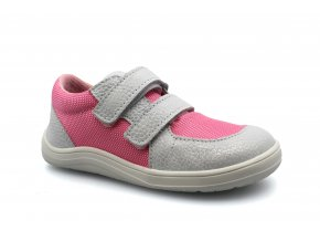 boty Baby Bare Shoes Febo Sneakers Watermelon (EU size 21)