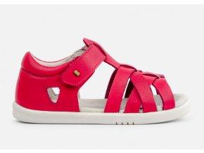 Bobux sandály